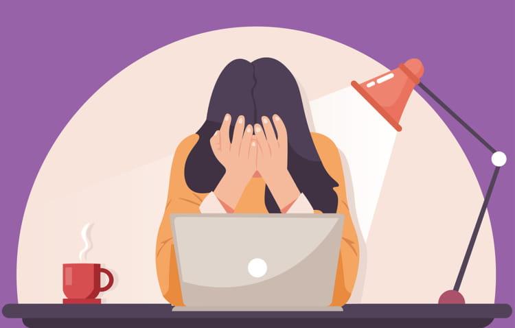 Como evitar o cansaço mental durantes os estudos