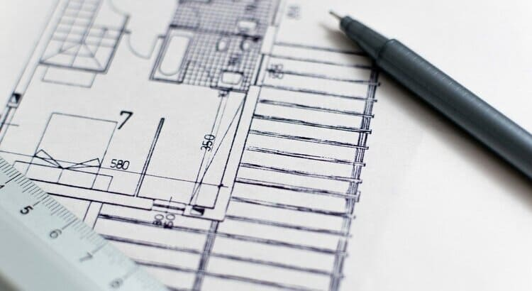 Faculdade de Arquitetura e Urbanismo