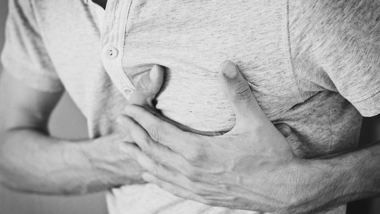 Enfarte ou infarto, Infarte e enfarto