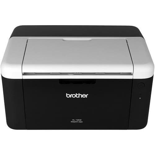 impressora brother melhor para estudante