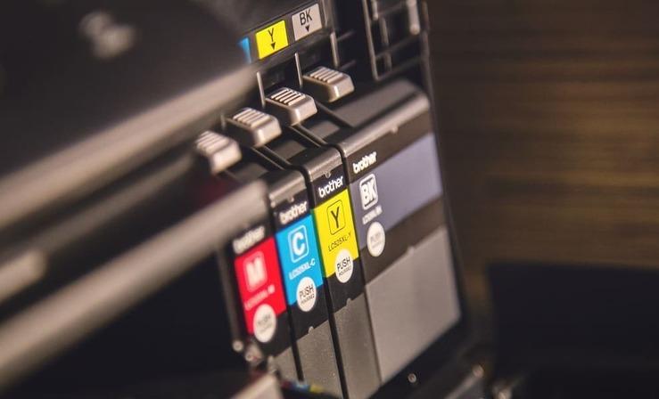 impressora para estudante