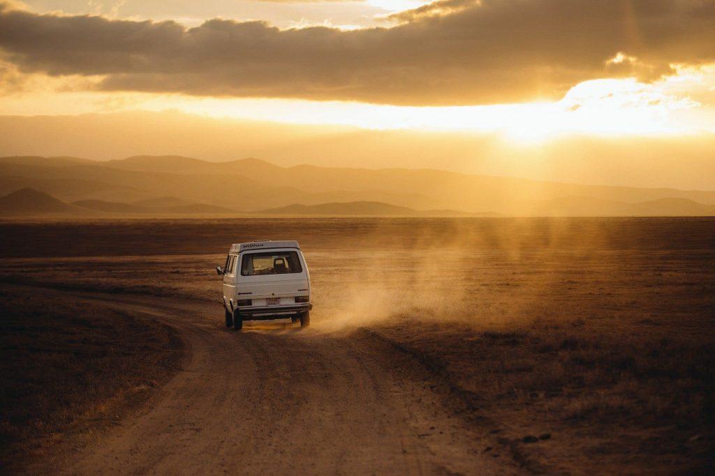 viagem ou viajem qual como-escreve